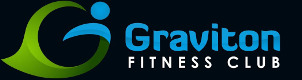Fitness Graviton